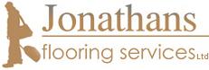 jonathansflooringservices
